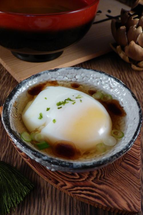 onsen-tamago